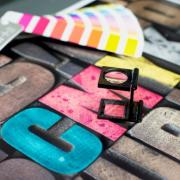 הפקת מוצרי דפוס