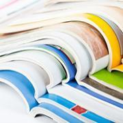 חוברות